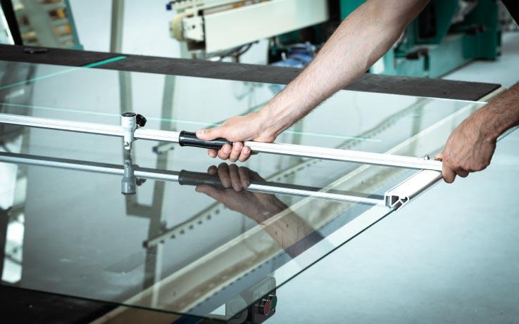 glass-repair