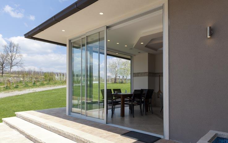 residential-glass